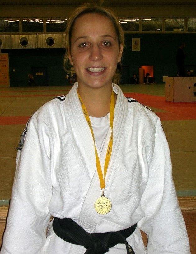 LANCON Valérie